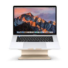 Rain Design mStand for MacBook Pro/MacBook Air/MacBook $49.95