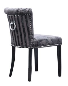 http://www.bonsoni.com/saropolis-baroque-charcoal-chair-pair-by-sherman  Saropolis Baroque Charcoal Chair (Pair) by Sherman is This superbly designed chair is suited to both the traditional and modern home.  http://www.bonsoni.com/saropolis-baroque-charcoal-chair-pair-by-sherman