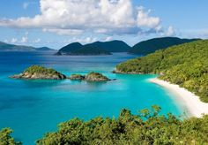 4 Spots to Visit in the Virgin Islands https://www.bloglovin.com/blog/post/3508564/4854194914 via @bloglovin