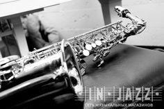 #jazzclub #injazz #фото #музыкальные_инструменты #музыка #саксофон