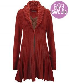 Check this out from joebrowns.co.uk #JoeBrowns #WhatIfXmas