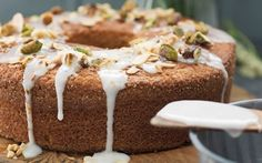 Christmas Is Coming, Sweets, Baking, Desserts, Cakes, Food, Recipes, Tailgate Desserts, Deserts