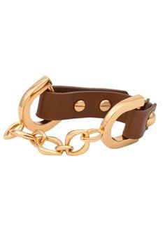 Lulu Avenue leather bracelet!   Shop now  www.luluavenue.com/sites/lulustylemm