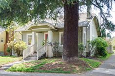 2173 NE 7th Ave, Portland OR 97212, USA - Virtual Tour  OPEN 4/22 11am -2pm  Come for lunch!!! Just what you have been looking for.....
