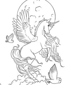 Omalovanky K Tisku Adult Coloring Pages Jednoduche Kresby Pyrografie Mozaikove