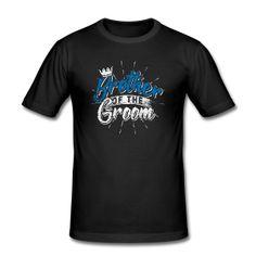 Chic Et Choc, T Shirt, Mens Tops, Fashion, Wedding Bride, Men, Weddings, Supreme T Shirt, Moda