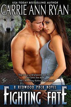 Fighting Fate (Redwood Pack) by Carrie Ann Ryan, http://www.amazon.com/dp/B00KUXMZ8M/ref=cm_sw_r_pi_dp_MOCLtb15R10YZ
