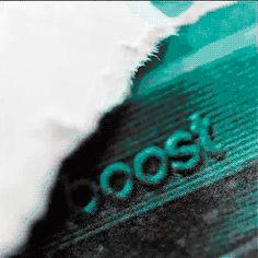 adidas D ROSE #NeverBreak #决不凋谢# on Behance