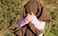 Public humiliation - Read our mums' blogs @ www.baby.co.uk