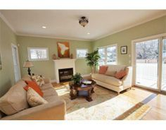 69 Wompatuck, Hingham, MA, Massachusetts 02043. You will be pleasantly surprised and warmly welcomed when you enter this five year old sun drenched home with open floor plan and amenities for todays casual lifestyle
