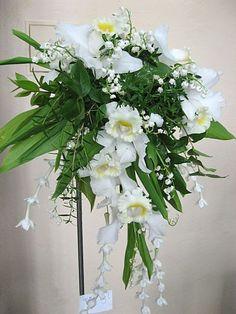 bröllop bukett med liljekonvalj - Sök på Google