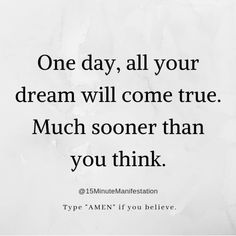 Do you want to pay off all your debts and live your dream life? Reprogram your subconscious mind to work for you. All you need is just 10 minutes everyday! Me Quotes, Motivational Quotes, Inspirational Quotes, Admire Quotes, Uplifting Quotes, Bible Quotes, Qoutes, Positive Thoughts, Positive Quotes