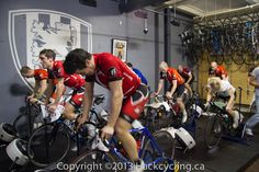 Michael Barry at Gears Gears, Gym Equipment, Bike, Sports, Bicycle, Hs Sports, Gear Train, Sport, Bicycles