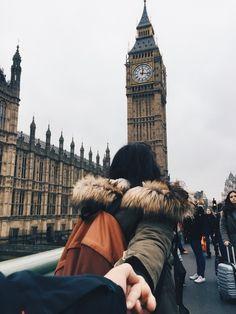Imagem de boyfriend, couple, and relationship goal London Pictures, London Photos, London Fotografie, Travel Pictures, Travel Photos, London Instagram, Couple Photography Poses, London Photography, London Travel