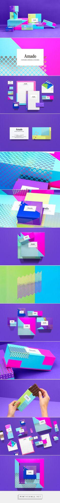 Amado by Hyatt | Anagrama…