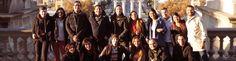 Fundação Carolina oferece 607 bolsas para estudar na Espanha