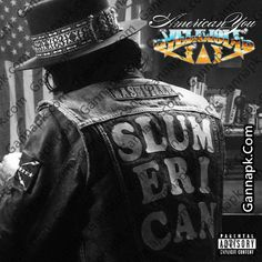yelawolf down mp3 free download