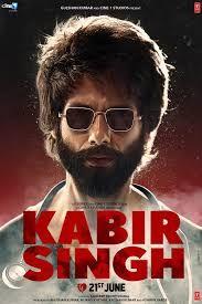 Kabir Singh Songs Download Pk Free Mp3 Hd Movies Download Full Movies Download Full Movies