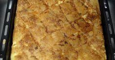 Εξαιρετική συνταγή για Ζαμπονοτυρόπιτα...κόλαση!. Μια ζαμπονοτυρόπιτα τέλεια, πεντανόστιμη και προπάντων πανεύκολη !!!!! Λίγα μυστικά ακόμα Η συνταγή είναι της Αργυρώς Μπαρμπαρίγου. Είναι πανεύκολη και πολύ γευστική, δοκιμάστε τη. Εγώ χρησιμοποίησα τα τυριά ακριβώς όπως τα λέει η συνταγή, αλλά εννοείται πως μπορείτε να βάλετε ότι τυριά σας αρέσουν)