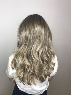 The Selection, Long Hair Styles, Beauty, Long Hairstyle, Long Haircuts, Long Hair Cuts, Beauty Illustration, Long Hairstyles, Long Hair Dos