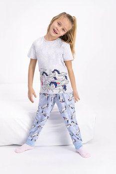 Pyjamas - Pyjamas - Moms & Kids Store Price Icon, Kids Store, Pajama Pants, Pajamas, Mom, Fashion, Pjs, Moda, Pyjamas