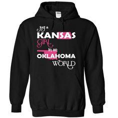 (Kansas001) Just A Kansas Girl In A Oklahoma World T-Shirts Hoodies Sunfroghttps://www.sunfrog.com/States/-28Kansas001-29-Just-A-Kansas-Girl-In-A-Oklahoma-World-Black-Hoodie.html?81633