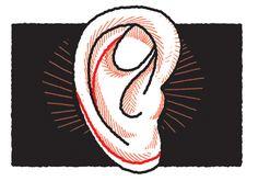 Verdade ou mito: roncar demais prejudica a audição
