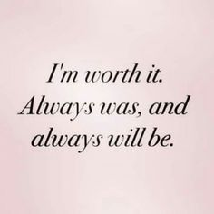 30 Smart Sassy Quotes, Sayings, Images & Photos Sassy Quotes, Great Quotes, Quotes To Live By, Me Quotes, Motivational Quotes, Inspirational Quotes, Worth It Quotes, Pink Quotes, Poetry Quotes