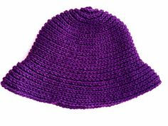 MAVİ DÜNYA: NURSEL in evindeki Alize şapka Crochet Hats, Beanie, Design, Fashion, Caps Hats, Amigurumi, Knitting Hats, Moda, Fashion Styles