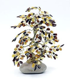 This domain may be for sale! Amber Tree