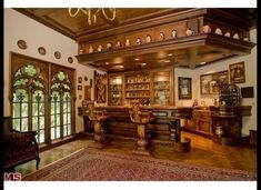 Dio and Dee Snider - Google Search She Sheds, Man Cave, Google Search, Dios, Man Caves