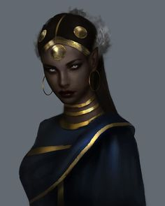 Female Character Design, Character Drawing, Character Design Inspiration, Character Concept, Concept Art, Castlevania Anime, Castlevania Netflix, Castlevania Games, Dnd Characters