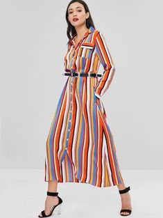 1601d45499c 2019 Work Dresses Online | Up To 63% Off | ZAFUL . Christmas Party Outfits