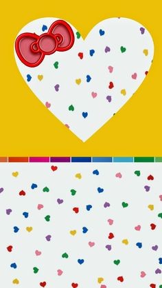 Dazzle my Droid: freebies kitty over the rainbow wallpaper collection