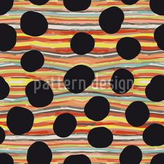 High-quality Vector Pattern Designs at patterndesigns.com - , designed by Matthias Hennig