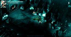 Stasis (2015) - Horror Adventure Games