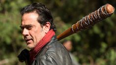 See how to watch #TheWalkingDead online for free or without cable.