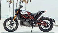 Indian Motorcycle FTR 1200 upcoming models in India, Bike News -Kerala On Road Motorcycles In India, Honda Motorcycles, Honda Dealership, Scooter Bike, Bike News, Bike Brands, Honda Cars, Automotive News, Automobile Industry