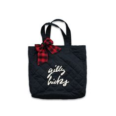 my favorite store gilly hicks