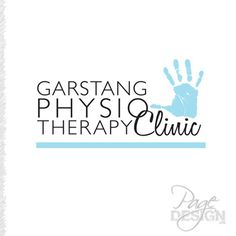Logo for Garstang Physiotherapy Clinic Garstang, UK