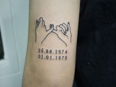 #leeonink #cnx #thailand #tattoo #blackink #blackwork #love