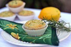 ... Squash? on Pinterest | Zucchini, Zucchini Casserole and Zucchini Bars