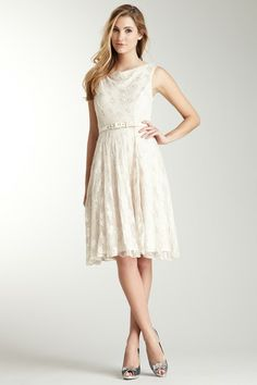 Eva Franco Zena Dress by Designer Dresses on @HauteLook