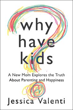 Why Have Kids? Exposing The Motherhood Paradox