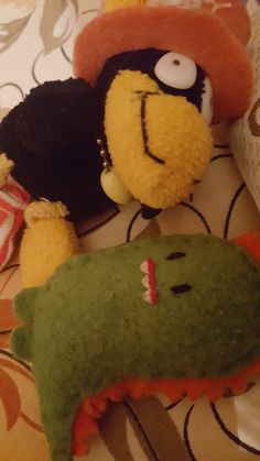 Dinosaur Stuffed Animal, Toys, Animals, Animais, Animales, Animaux, Toy, Animal, Games