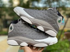 0ee028cdeea4da New Air Jordan 13 Retro