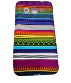 Sbm Silicon Soft Cases Back Cover For Samsung Galaxy Core 2 - Sm G355h Multicolour, http://www.snapdeal.com/product/sbm-back-cover-for-xolo/1187366779