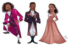 Hamilton Fanart, Hamilton Musical, Disney Plus, Princess Zelda, Disney Princess, Soundtrack, Musicals, Disney Characters, Fictional Characters
