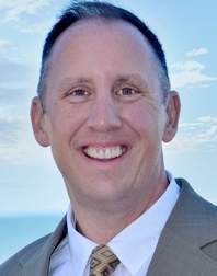 Volusia board member: School officials targeted allies   News-JournalOnline.com