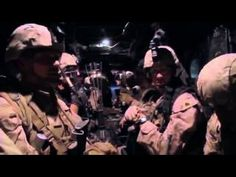 New Afghanistan War Series U S Marines in Combat Mission HD
